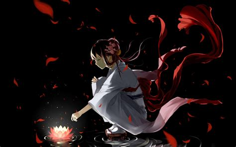 Hd Wallpaper Background Image Id Anime Jpg 2880x1800 Supreme Trunks Plant Hd Wallpaper And Background Image 2880x1800