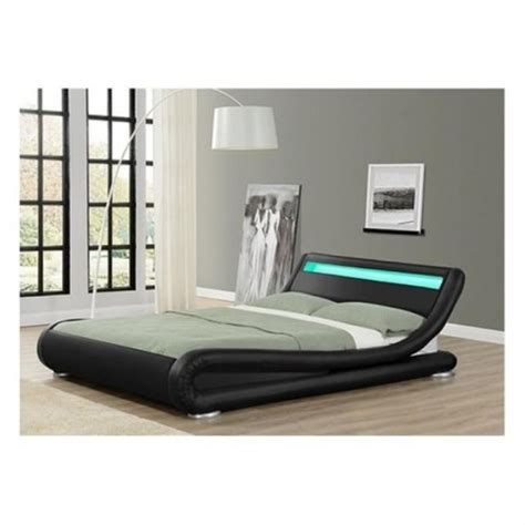 modele de chambre ado exceptionnel modele de chambre adulte 4 lit ado lit et