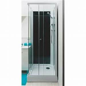 Cabine De Douche Intégrale 80x80 : cabines de douches tous les fournisseurs cabine de douche multifonction cabine de douche ~ Dallasstarsshop.com Idées de Décoration