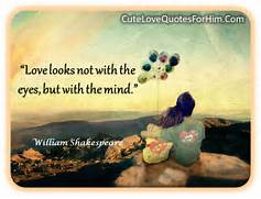 SWEET LOVE QUOTES FOR HER IN HINDI image quotes at relatably com  Sweet Quotes On Life In Hindi