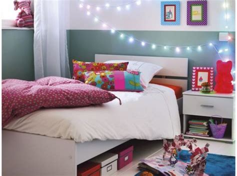 1000 images about chambre enfant s on
