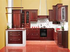 100 Popular Kitchen Paint Color Picture Popular Modern Kitchen Paint Colors With Oak Cabinets