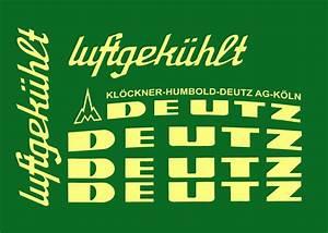 Dpd Shop Münster : aufkleber f r motorhaube und sitz eil bulldog versand ~ Eleganceandgraceweddings.com Haus und Dekorationen