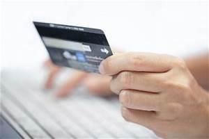 Kreditkarte Online Bezahlen : kreditkarte online bezahlen ab 2017 kostenlos ~ Buech-reservation.com Haus und Dekorationen