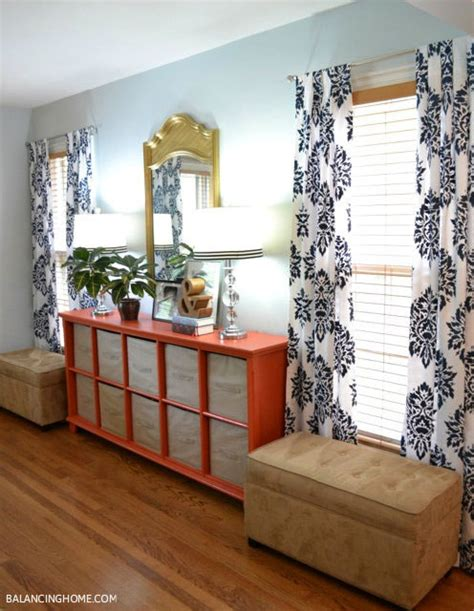 top diy home decor blogs 10 stunning diy home decor stencil projects stencil stories stencil stories