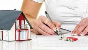 Riduzione canone d affitto: è obbligatorio cambiare il contratto?