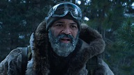 [TIFF Review] 'Hold the Dark' is a Challenging ...