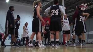 3/4: UMass Women's Basketball A-10 Tournament Preview ...