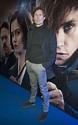 Irish Premiere Screening of Fantastic Beasts and Where to ...