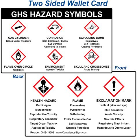 Ghs Chemical Hazard Labels. Job Finder Banners. King Banners. Road Safety Signs. Competition Class Banners. Girl Soccer Banners. Biker Murals. Frozen 2 Character Stickers. Free Fashion Banners