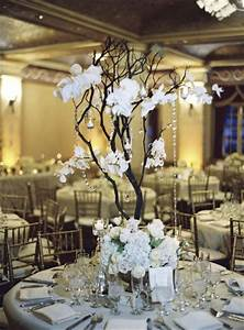Centre De Table Mariage : d coration mariage 10 centres de table hauts wedding ~ Melissatoandfro.com Idées de Décoration