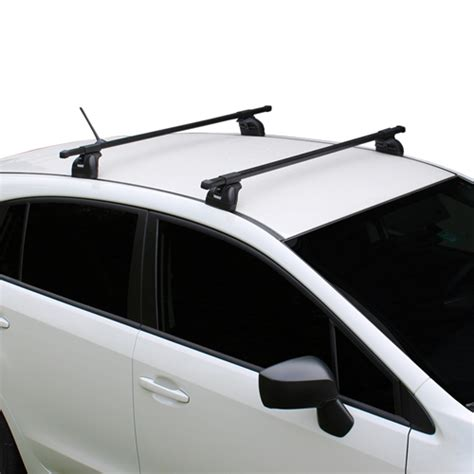 thule roof racks thule roof rack complete fixed point usj cycles