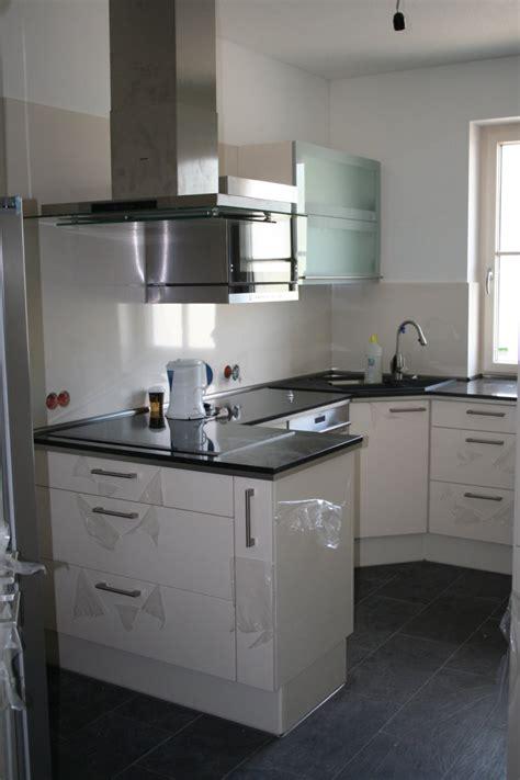 Küchen Mit Granitplatten by K 252 Chen Kaufen Billig