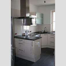 Küchen Kaufen Billig