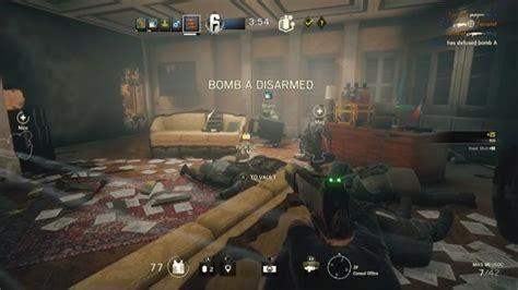 rainbow six siege on maintenance 100 images rainbow