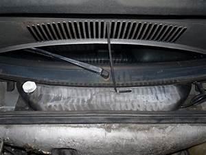 Liquide Essuie Glace : fiat uno turbo d an 1989 dmonter moteur essuie glace avant et p ~ Medecine-chirurgie-esthetiques.com Avis de Voitures