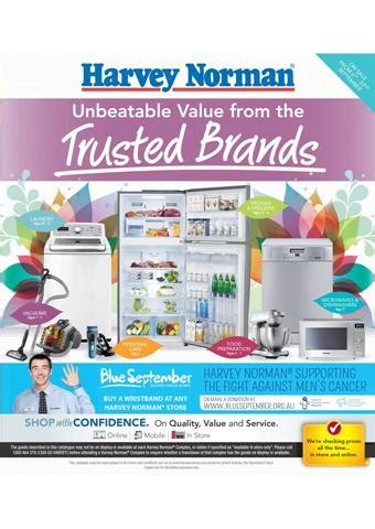 Harvey Norman Kitchen Appliances September Catalogue. How To Decorate Small Living Dining Room Combo. Rockport Grey Living Room. Rattan Living Room Furniture Uk. Living Room Sauna Club Reviews. Living Room Sale Ikea. Living Room Set Clearance. The Living Room York Street Launceston. The Kitchen Collection Uk