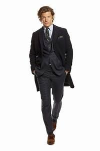 Mens Ralph Lauren Polo   Male Models Picture