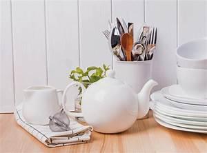 Faire Son Produit Lave Vaisselle : comment faire son produit pour lave vaisselle soi m me ~ Nature-et-papiers.com Idées de Décoration