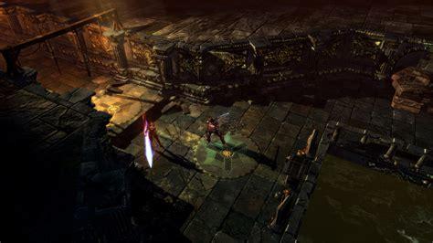 dungeon siege 3 achievements steamworks support for dungeon siege iii