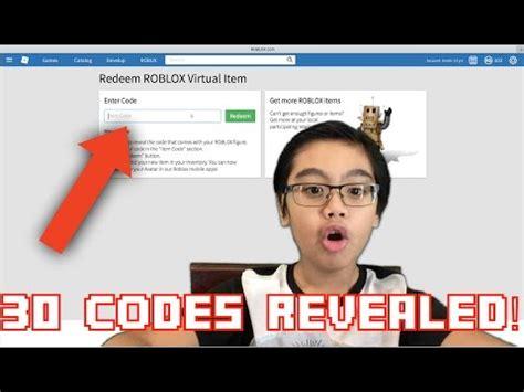 roblox strucid codes  wiki strucidcodesorg