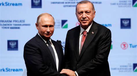 Энергетическая кооперация россии и евросоюза . sputnik азербайджан