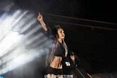 蔡依林的腹肌進化史 終於迎來「川字肌&馬甲線」巔峰 | ETfashion時尚雲 | ETtoday東森新聞雲
