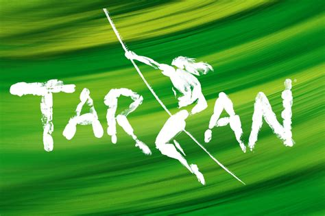 Tarzan, The Musical Tickets In Clermont, Fl, United States