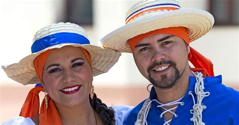 Costa rican culture is in many ways a reflection of its racial diversity. Costa Rican NYC ¡Ticos!   New York Latin Culture Magazine