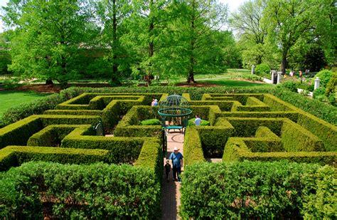 Missouri Botanical Garden Fellowships For Visiting