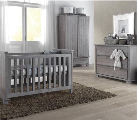best nursery furniture set deals baby nursery decor cute fashion baby nursery furniture set