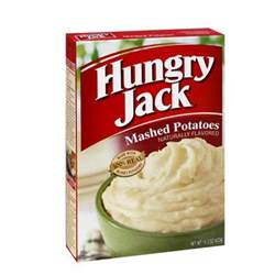easy bathroom ideas 7 best instant mashed potatoes for thanksgiving 2017 boxed potato flakes