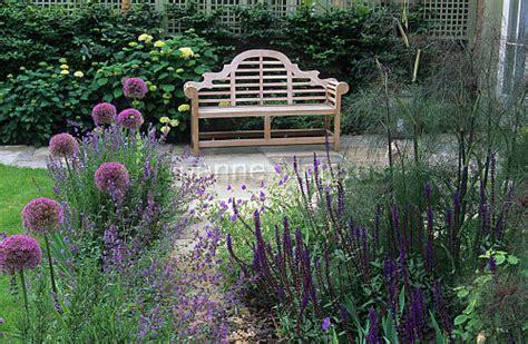traditional garden traditional garden and parterre shoot