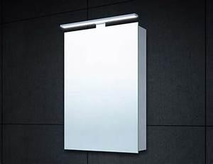 Bad Spiegelschrank Mit Licht : spiegelschrank licht bestseller shop f r m bel und einrichtungen ~ Bigdaddyawards.com Haus und Dekorationen