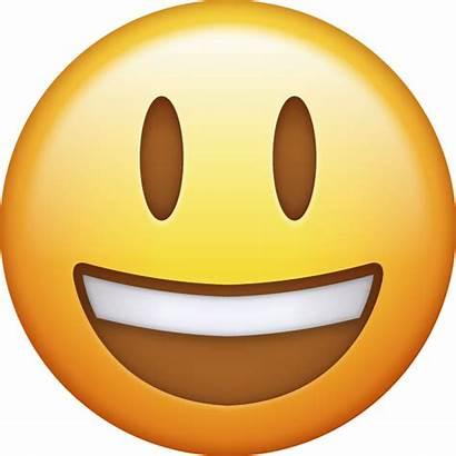 Emoji Writing Clipart Transparent Pixels Webstockreview Smiling