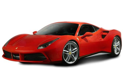 fathers day   gifts  give  ferrari fan