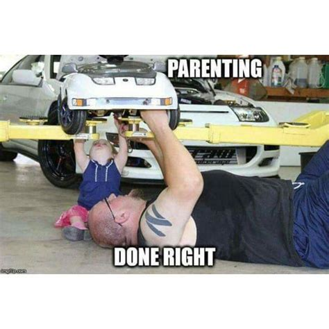 Car Mechanic Memes - 93 best funny mechanic memes images on pinterest car humor funny stuff and mechanic humor
