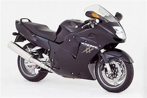 Honda Cbr 1100 Xx : 1996 2007 honda cbr 1100 xx super blackbird picture 192644 motorcycle review top speed ~ Medecine-chirurgie-esthetiques.com Avis de Voitures