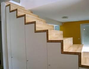 17 meilleures idees a propos de porte garage coulissante With porte d entrée alu avec linea meuble salle de bain