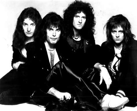 Queen Band Quotes. Quotesgram