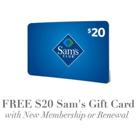 13065 Free Sams Club Membership Coupon by Sams Club Free Trial Membership August 2018 Deals