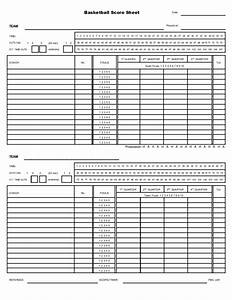 printable baseball score sheet baseball scorecard