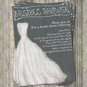 the most popular bridal shower invitations at With online wedding shower invitations