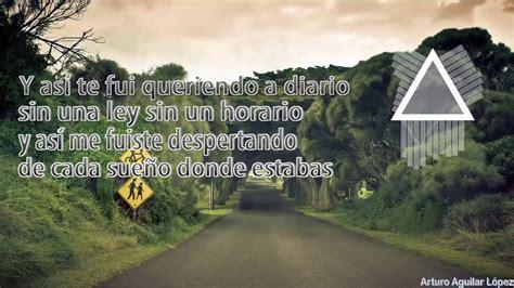 Amor Del Bueno Reyli-miguel Bosé Letra