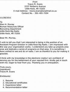 How To Make The Best Cover Letter Cover Letter Ideas On Cover Letter Ideas