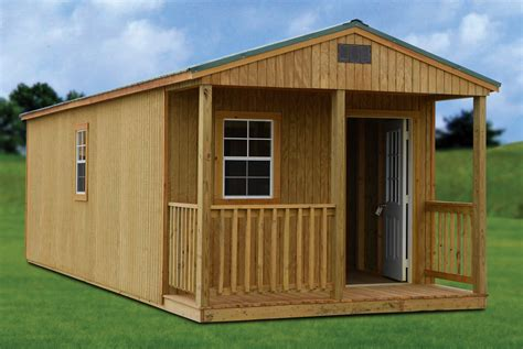 portable storage sheds reasons why you should opt for portable storage sheds