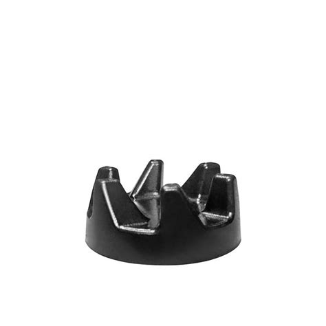 Kitchenaid Blender Clutch Replacement by Kitchenaid Replacement Clutch For Ksb5 Blender Fast Shipping