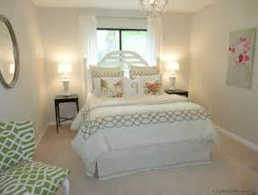 small guest bedroom decorating ideas lighting home design