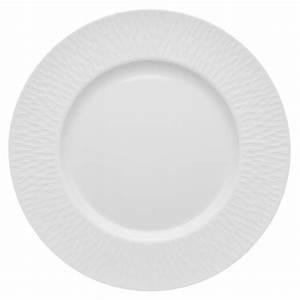 Assiette Plate Originale : assiette moderne ~ Teatrodelosmanantiales.com Idées de Décoration