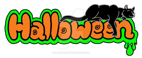 Graffiti Icon : Halloween Graffiti Icon Version 2 By Radiofiendify On